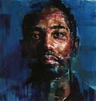 Portraits-by-Andrew-Salgado-4-600x632