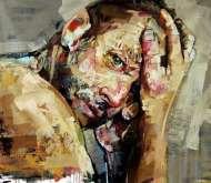 Portraits-by-Andrew-Salgado-5-600x522
