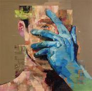 Portraits-by-Andrew-Salgado-8-600x595