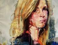 Portraits-by-Andrew-Salgado-9-600x466