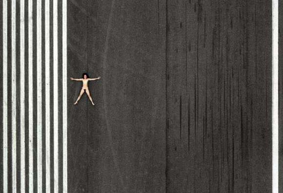 Aerial-Nudes-John-Crawford-013