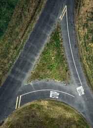 Aerial-Nudes-John-Crawford-0133
