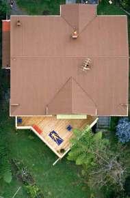 Aerial-Nudes-John-Crawford-02022