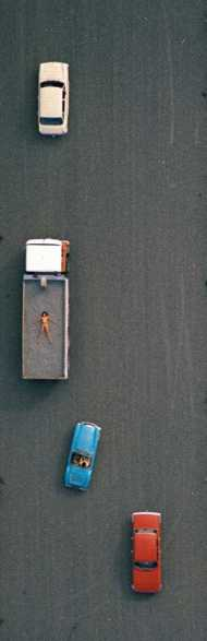 Aerial-Nudes-John-Crawford-pick-up+truck