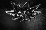 Black-and-White-photography-Tomasz-Gudzowaty-12