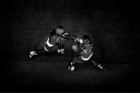 Black-and-White-photography-Tomasz-Gudzowaty-2