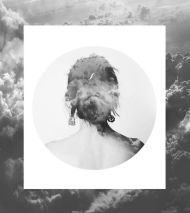 Denitsa-Toshirova16