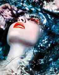 Michael-David-Adams-underwater11