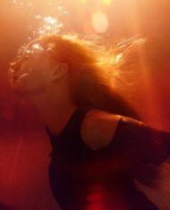Michael-David-Adams-underwater16