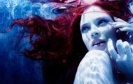 Michael-David-Adams-underwater18
