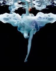 Michael-David-Adams-underwater5
