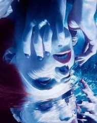 Michael-David-Adams-underwater8