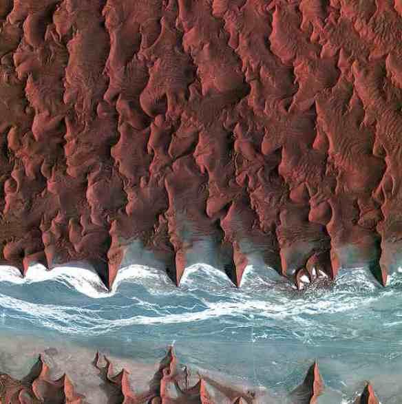 Namib_Desert_large