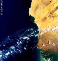 West_Coast_of_Africa_-_First_MERIS_image_large