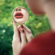 mirror-mirror-klein