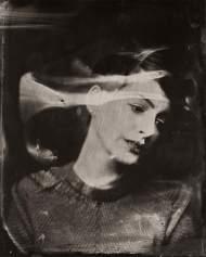 3-bis-Anne-Hathaway-640x800