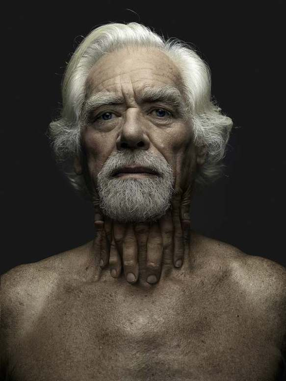 Jeffrey-Vanhoutte-photography-1
