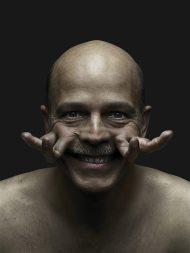 Jeffrey-Vanhoutte-photography-4