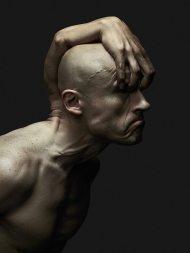 Jeffrey-Vanhoutte-photography-5