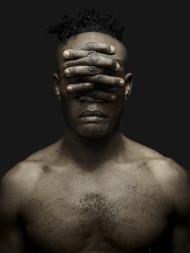 Jeffrey-Vanhoutte-photography-6