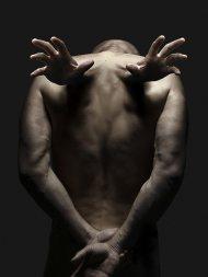 Jeffrey-Vanhoutte-photography-8
