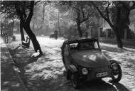 Miskolc__Hungary__1979_510e67bb9c3db