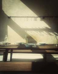 01-SOFIJA-STRINDLUND