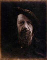 Alfred_Tennyson,_by_Julia_Margaret_Cameron