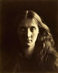Julia-Margaret-Cameron-Photographs-12