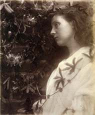 Maud,_by_Julia_Margaret_Cameron