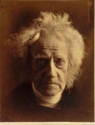 Sir-John-Herschel