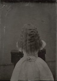 portrait-dos-photo-ancienne-vintage-24