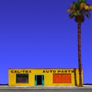 20110125102906-CalTex_Auto_Parts_Coachella_CA