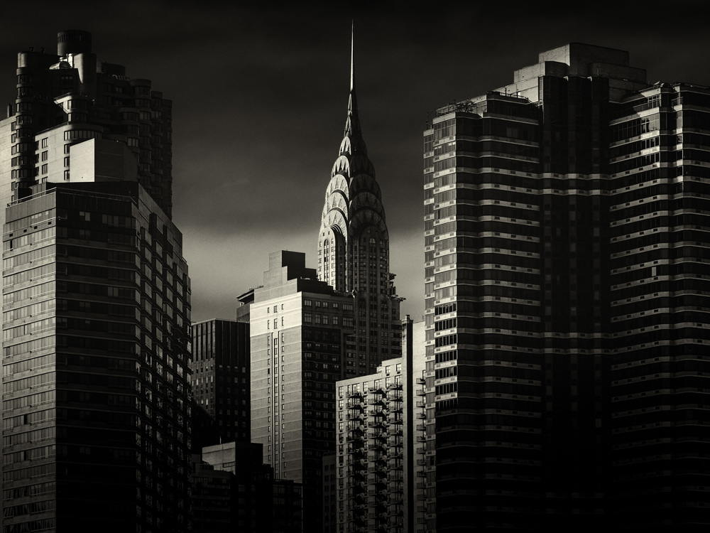 New_York_Above_As_Below_Moody_B_W_Photos_of_NYC_by_Alex_Teuscher_2014_07