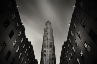 New_York_Above_As_Below_Moody_B_W_Photos_of_NYC_by_Alex_Teuscher_2014_09