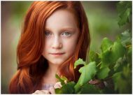 Las-Vegas-Child-Photographer-LJHolloway-Photography-Children00311