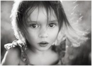 Las-Vegas-Child-Photographer-LJHolloway-Photography-Children0081