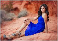 Las-Vegas-Senior-Photographer-LJHolloway-Photography-Seniors0004