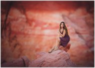 Las-Vegas-Senior-Photographer-LJHolloway-Photography-Seniors00481